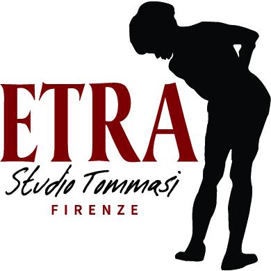 Etra Studio Tommasi