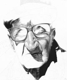 Antonio-Finelli-1-etra-studio-tommasi