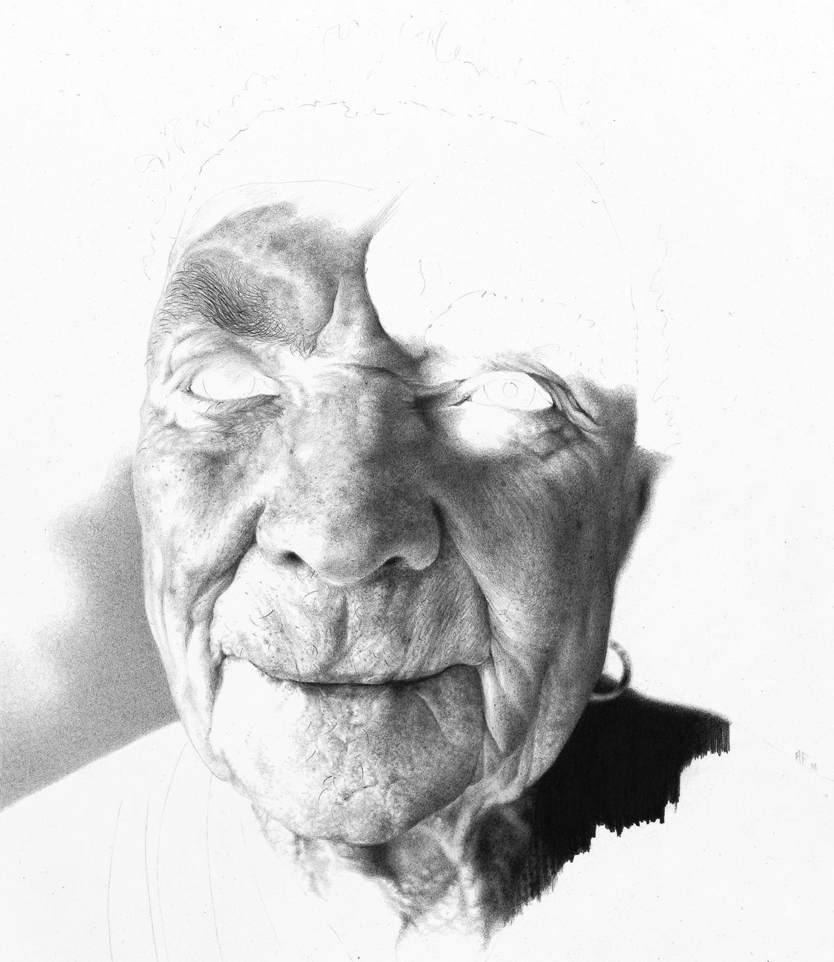 Antonio-Finelli-4-etra-studio-tommasi
