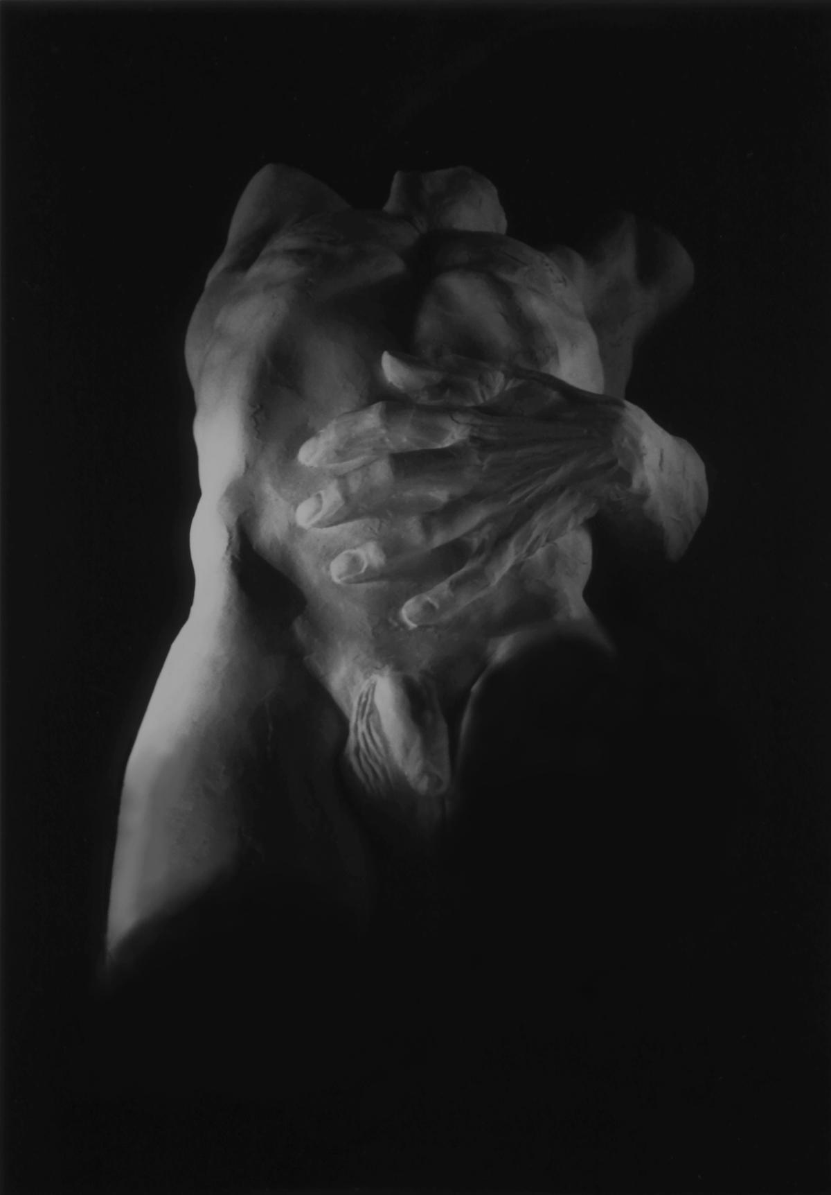Elena-Mutinelli-15-etra-studio-tommasi