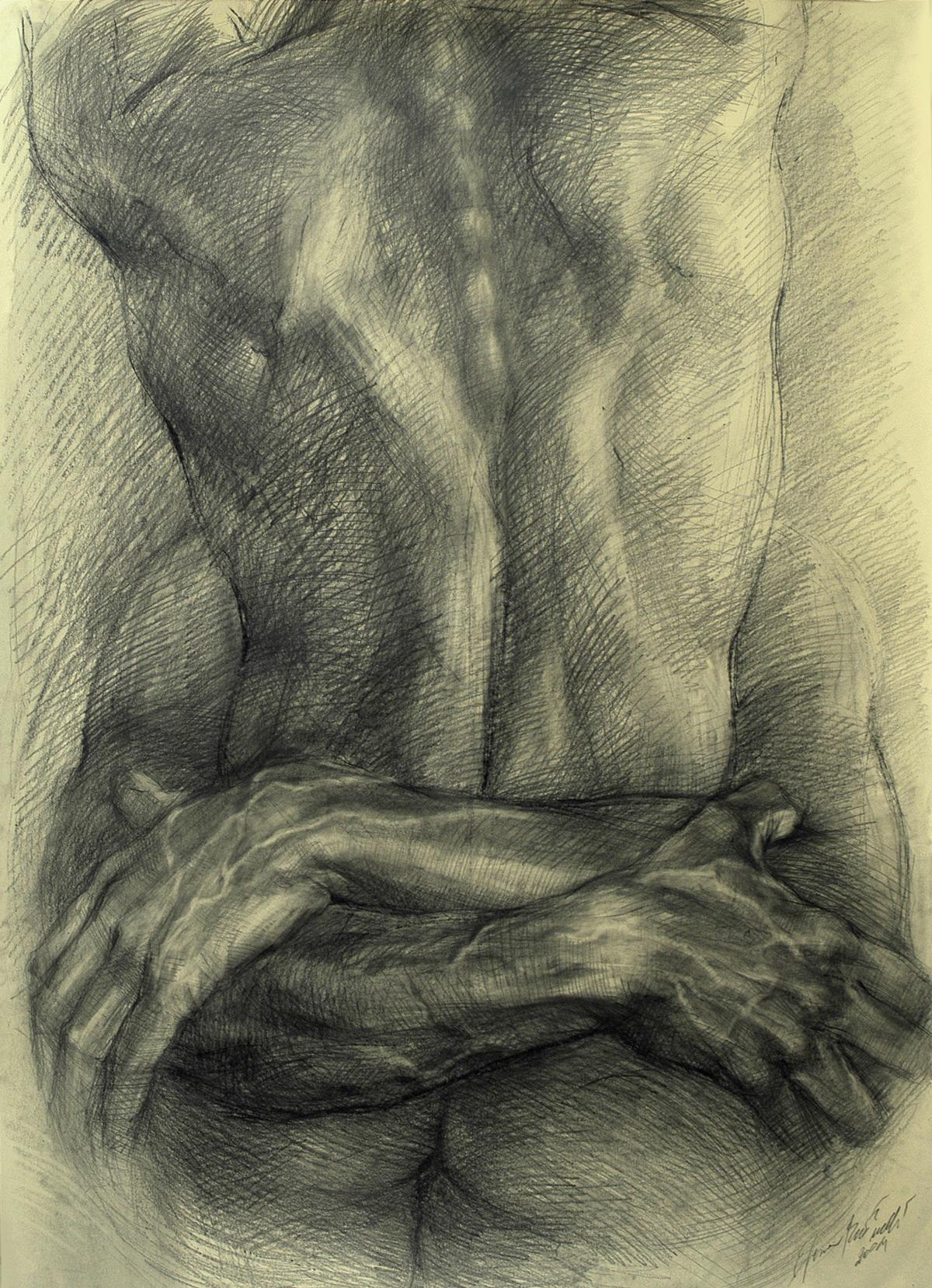 Elena-Mutinelli-29-etra-studio-tommasi