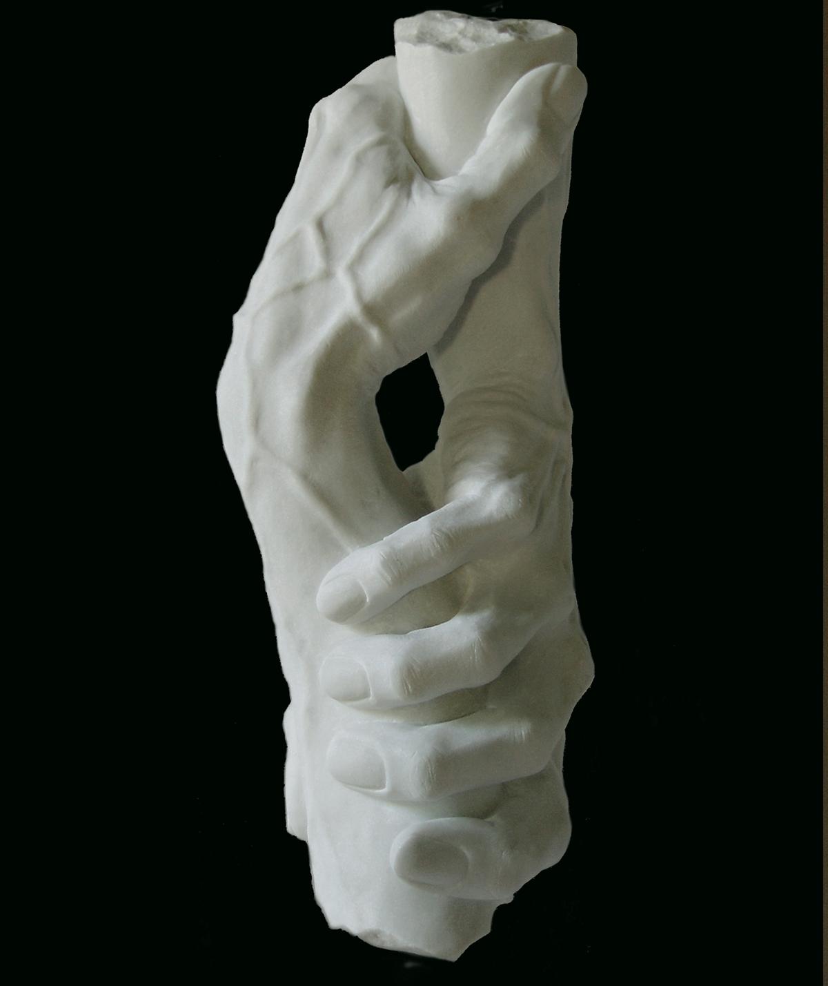 Elena-Mutinelli-3-etra-studio-tommasi