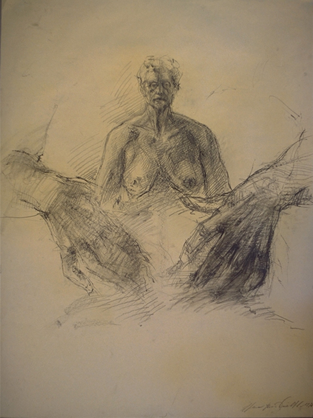 Elena-Mutinelli-30-etra-studio-tommasi