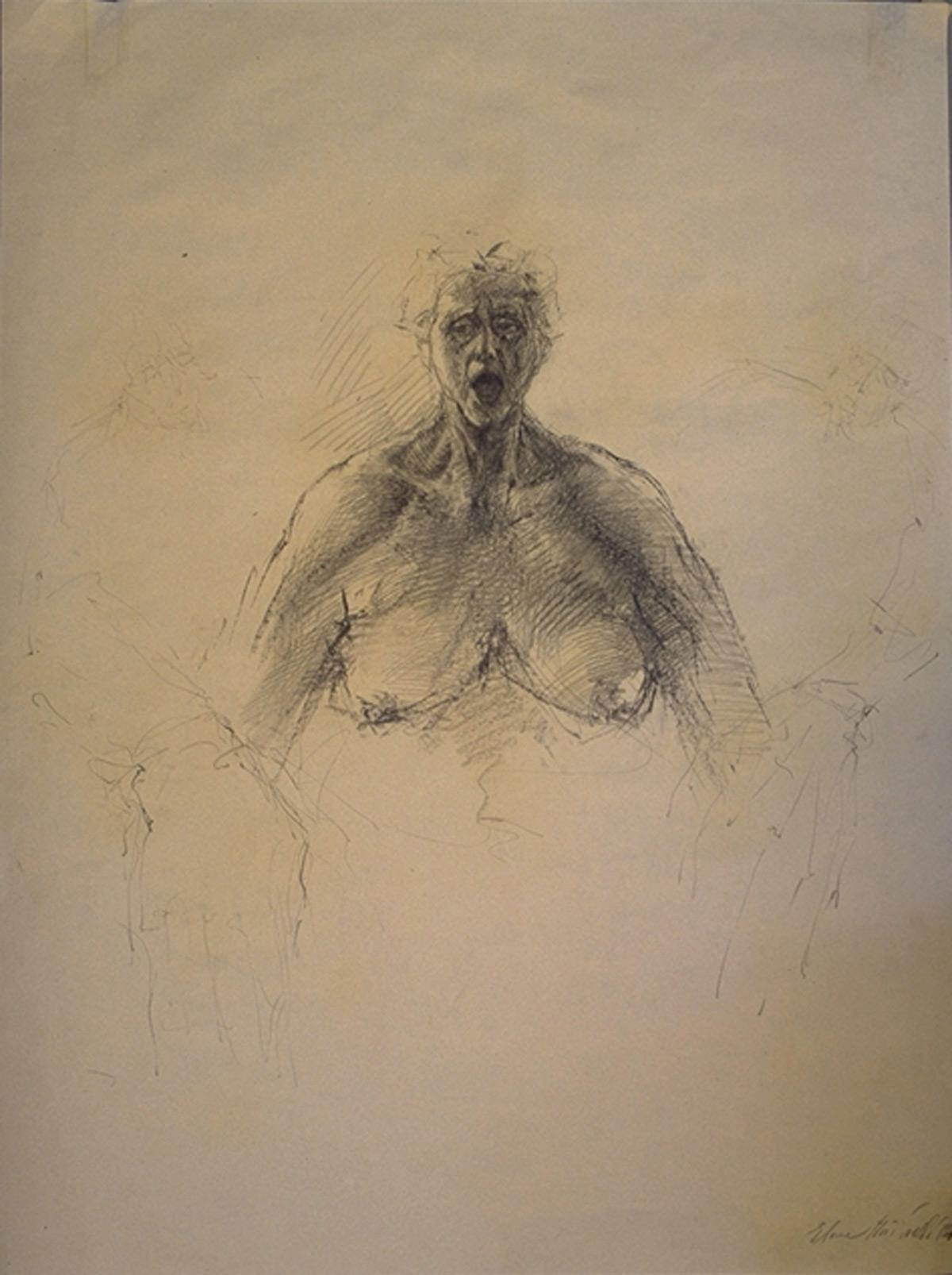 Elena-Mutinelli-31-etra-studio-tommasi