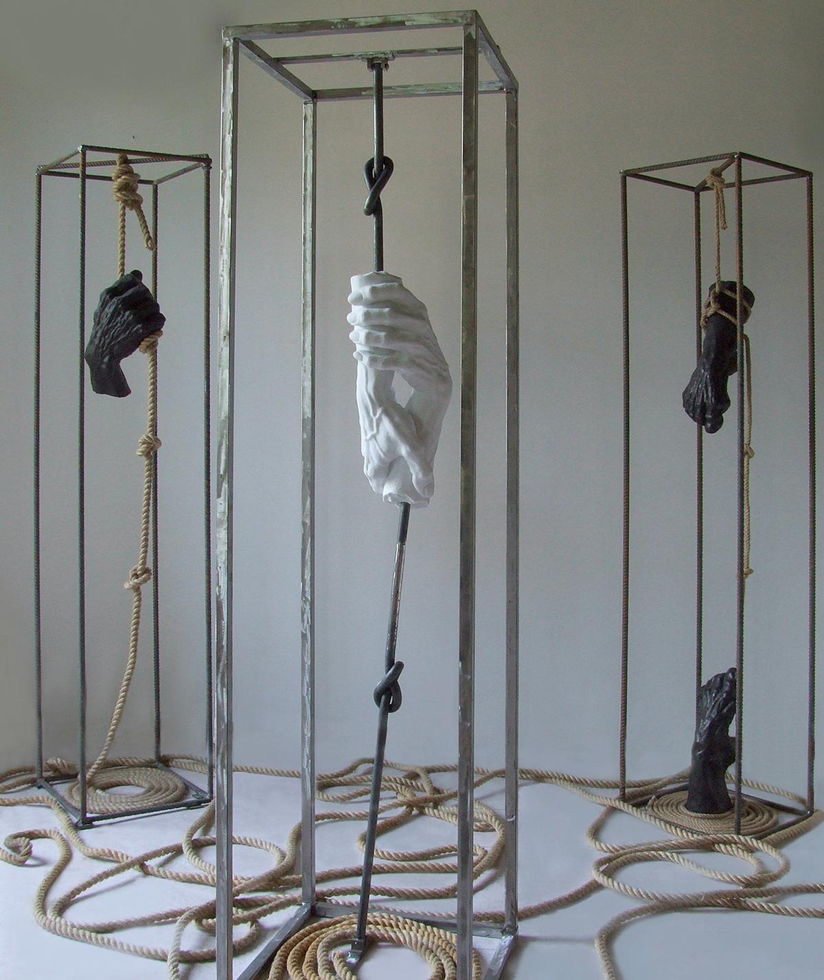 Elena-Mutinelli-6-etra-studio-tommasi