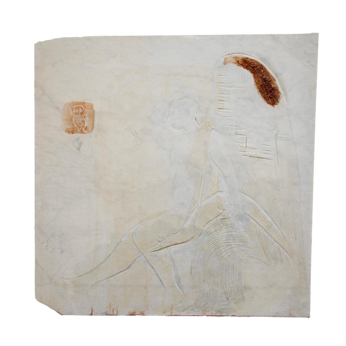 Girolamo-Ciulla-etra-studio-tommasi
