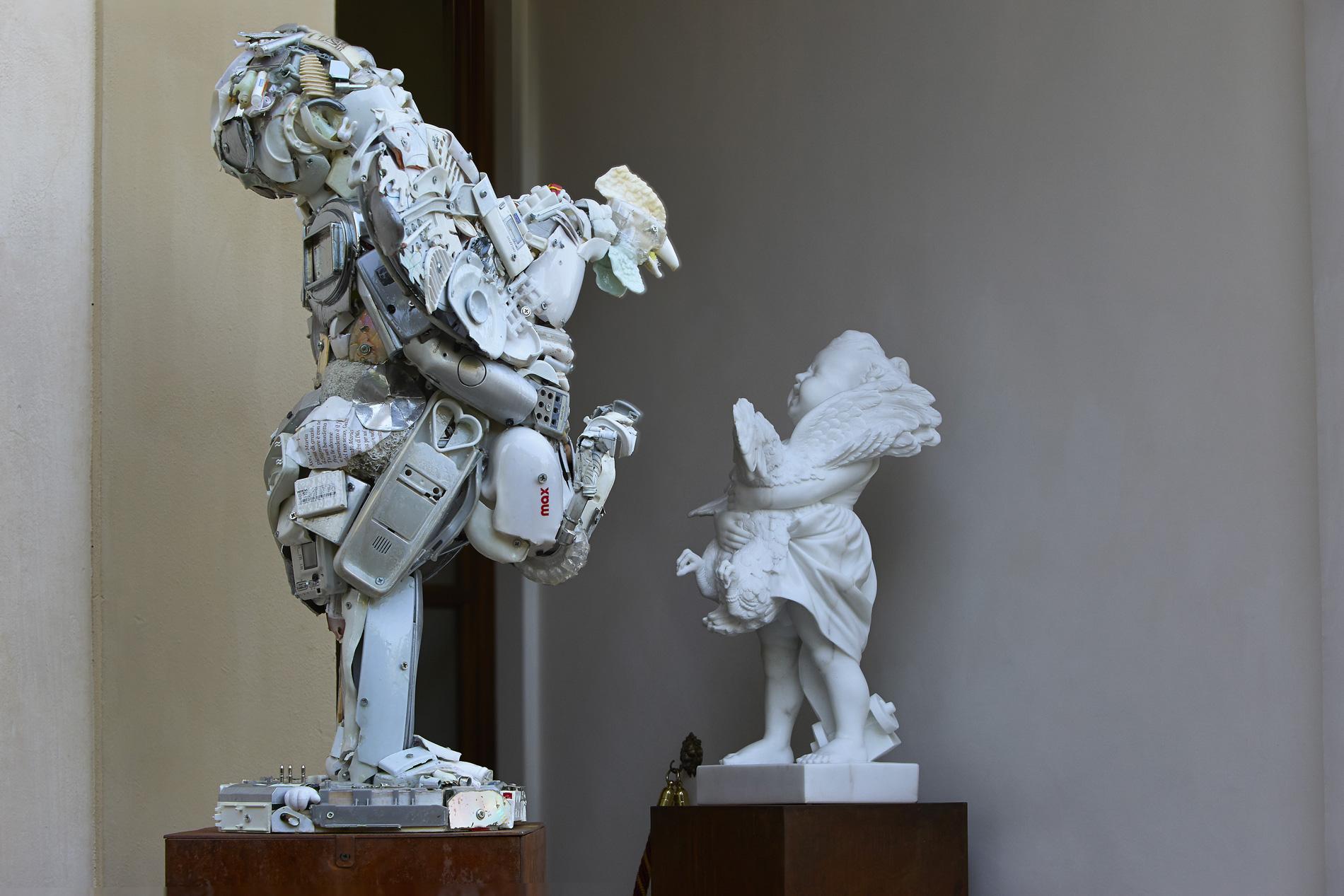 dario-Tironi-15-etra-studio-tommasi