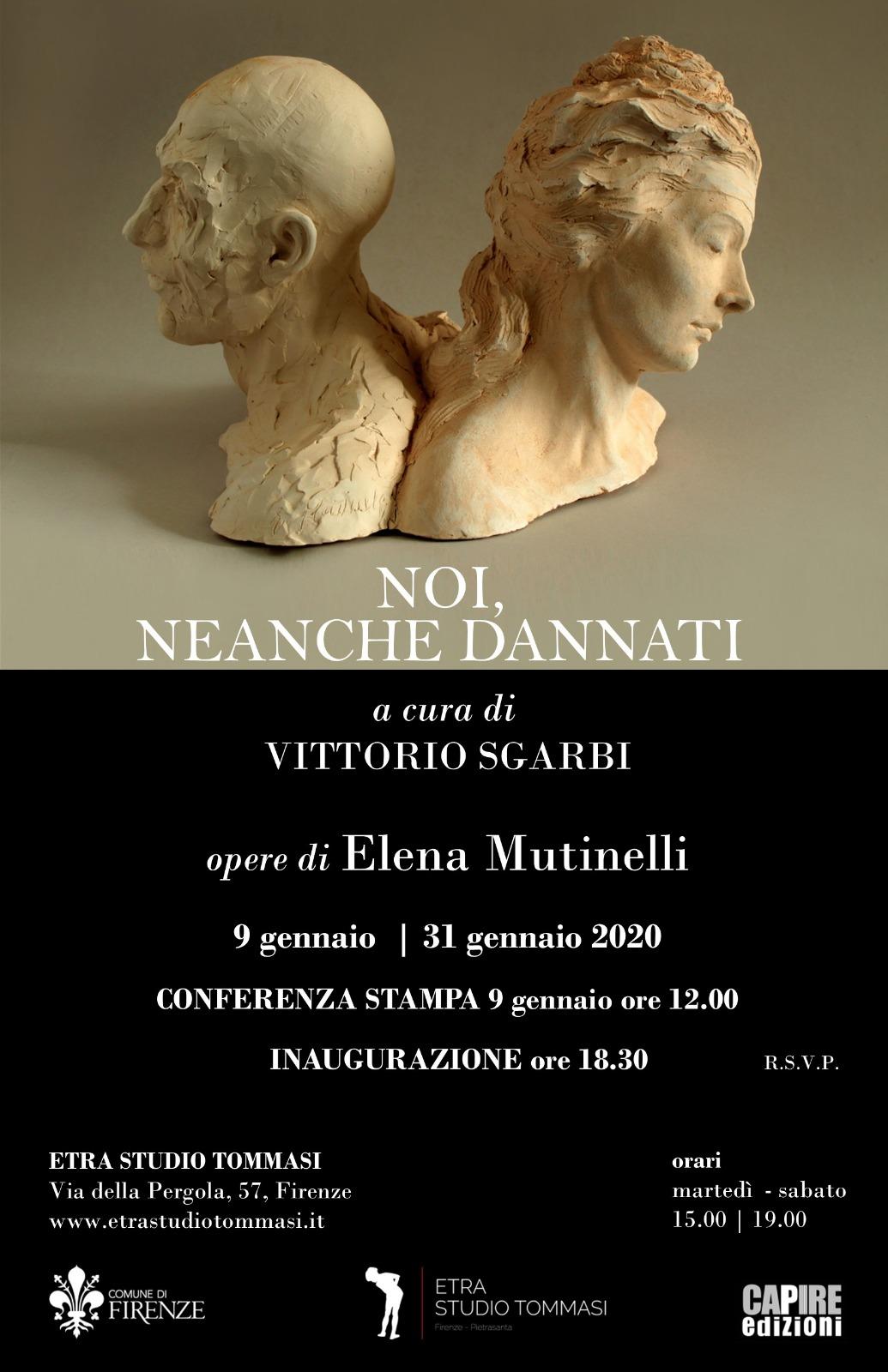 Elena Mutinelli