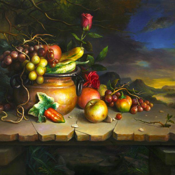 Claudio-Sacchi-04-etra-studio-tommasi