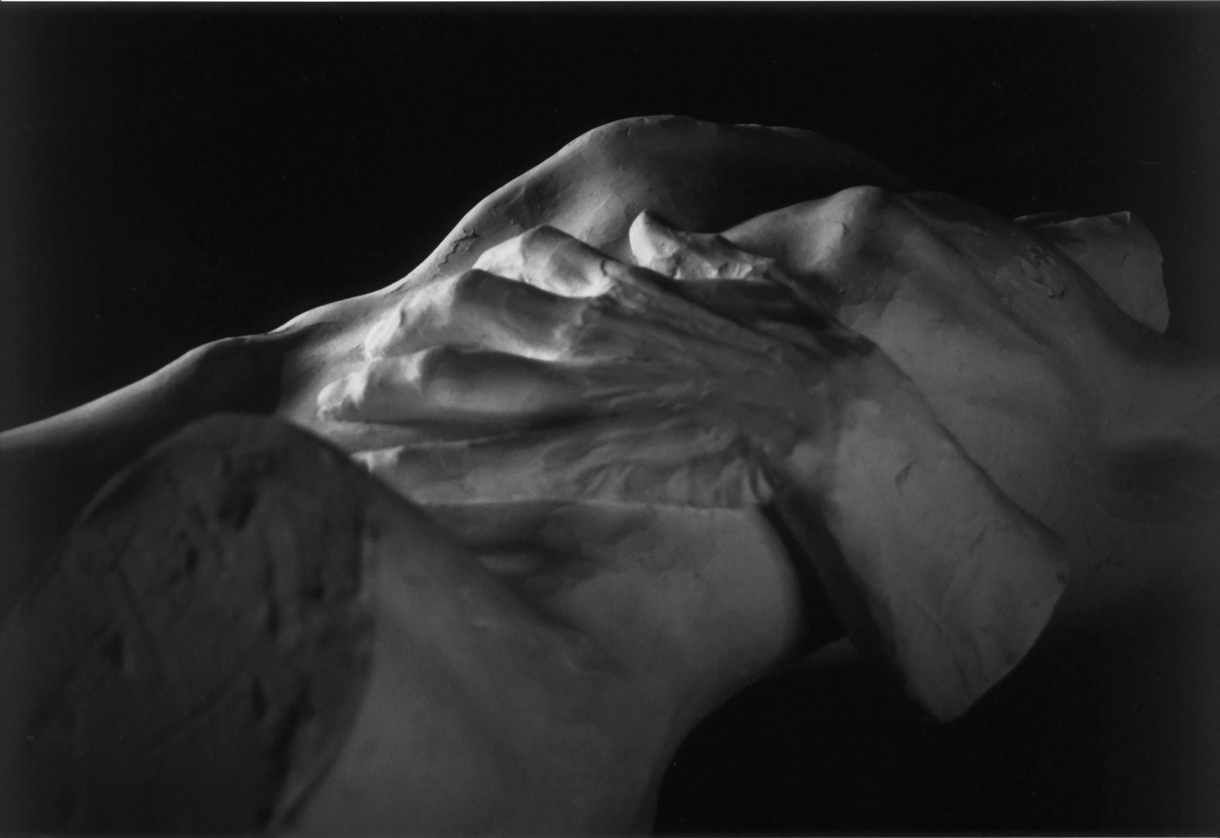 Elena-Mutinelli-17-etra-studio-tommasi