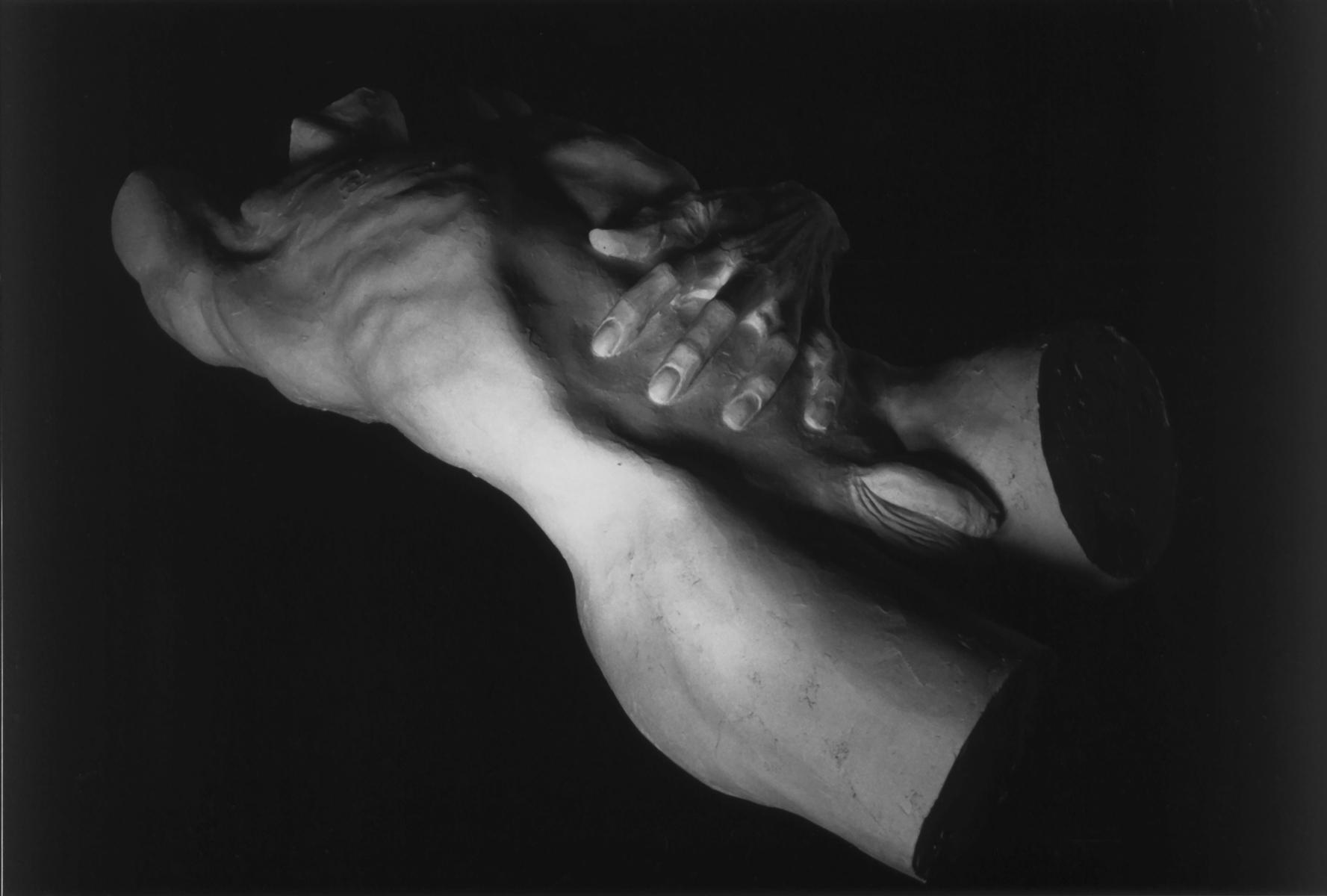 Elena-Mutinelli-18-etra-studio-tommasi