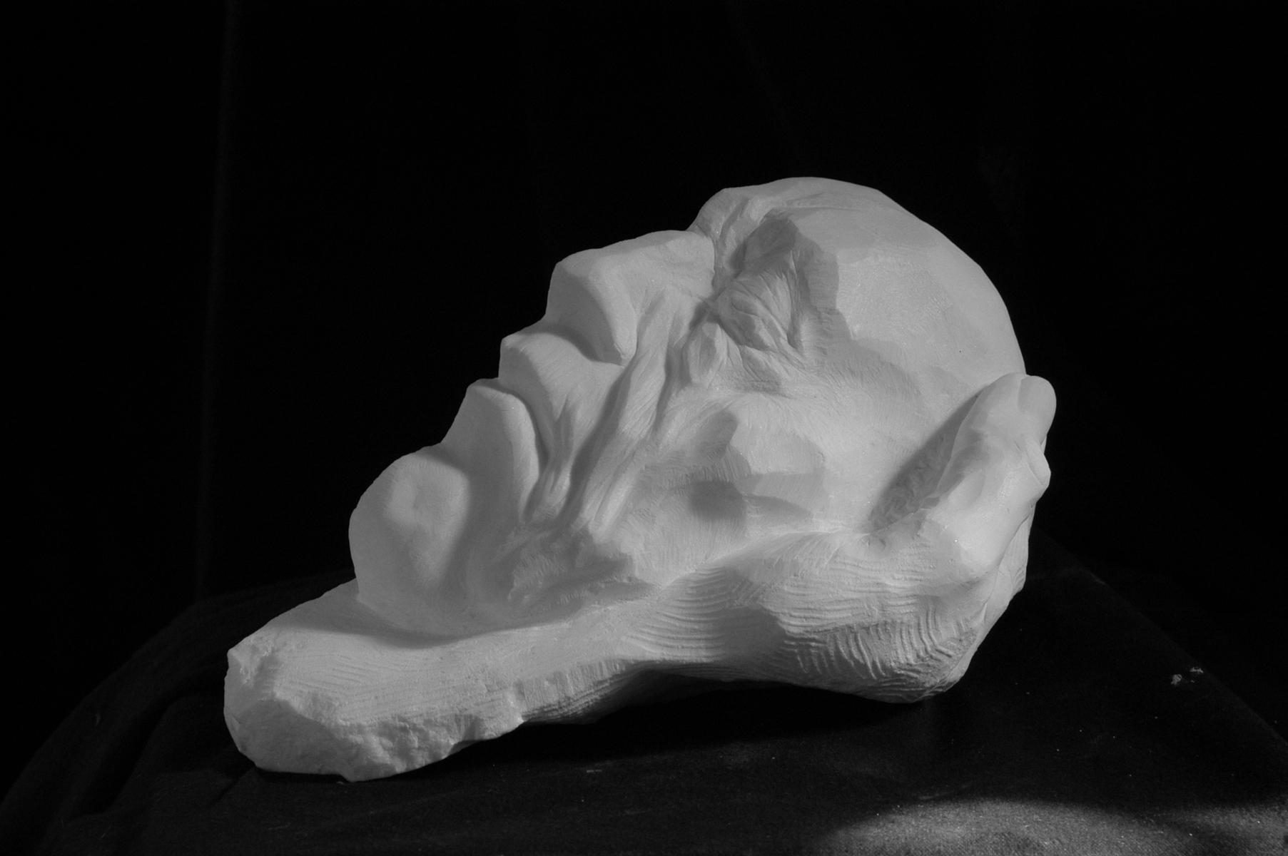 Elena-Mutinelli-20-etra-studio-tommasi