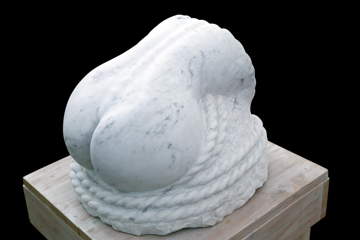 Elena-Mutinelli-7-etra-studio-tommasi