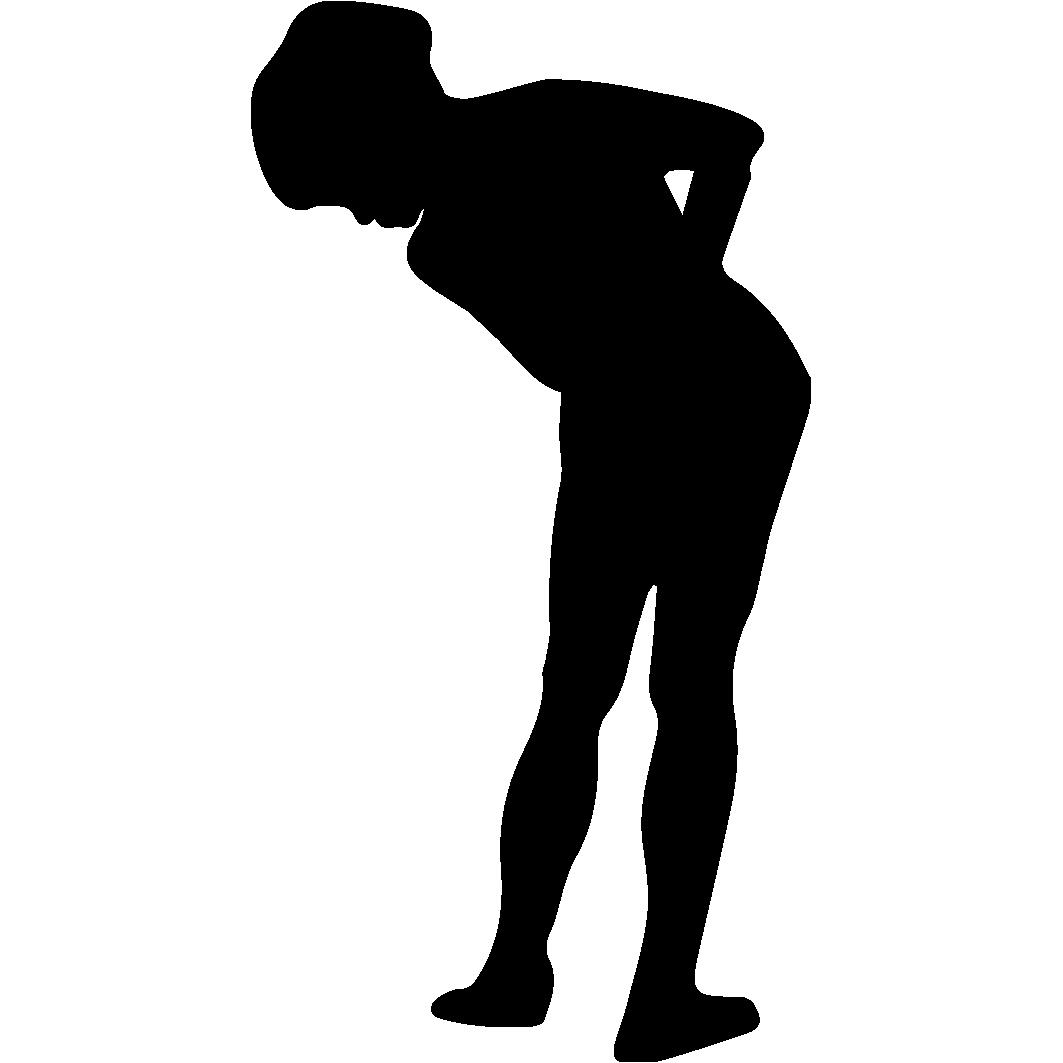 Favicon-Etra
