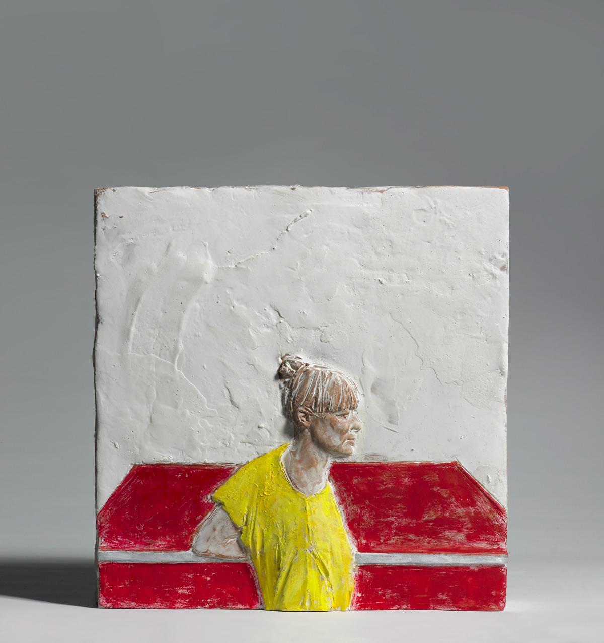 Giuseppe-Bergomi-8-etra-studio-tommasi