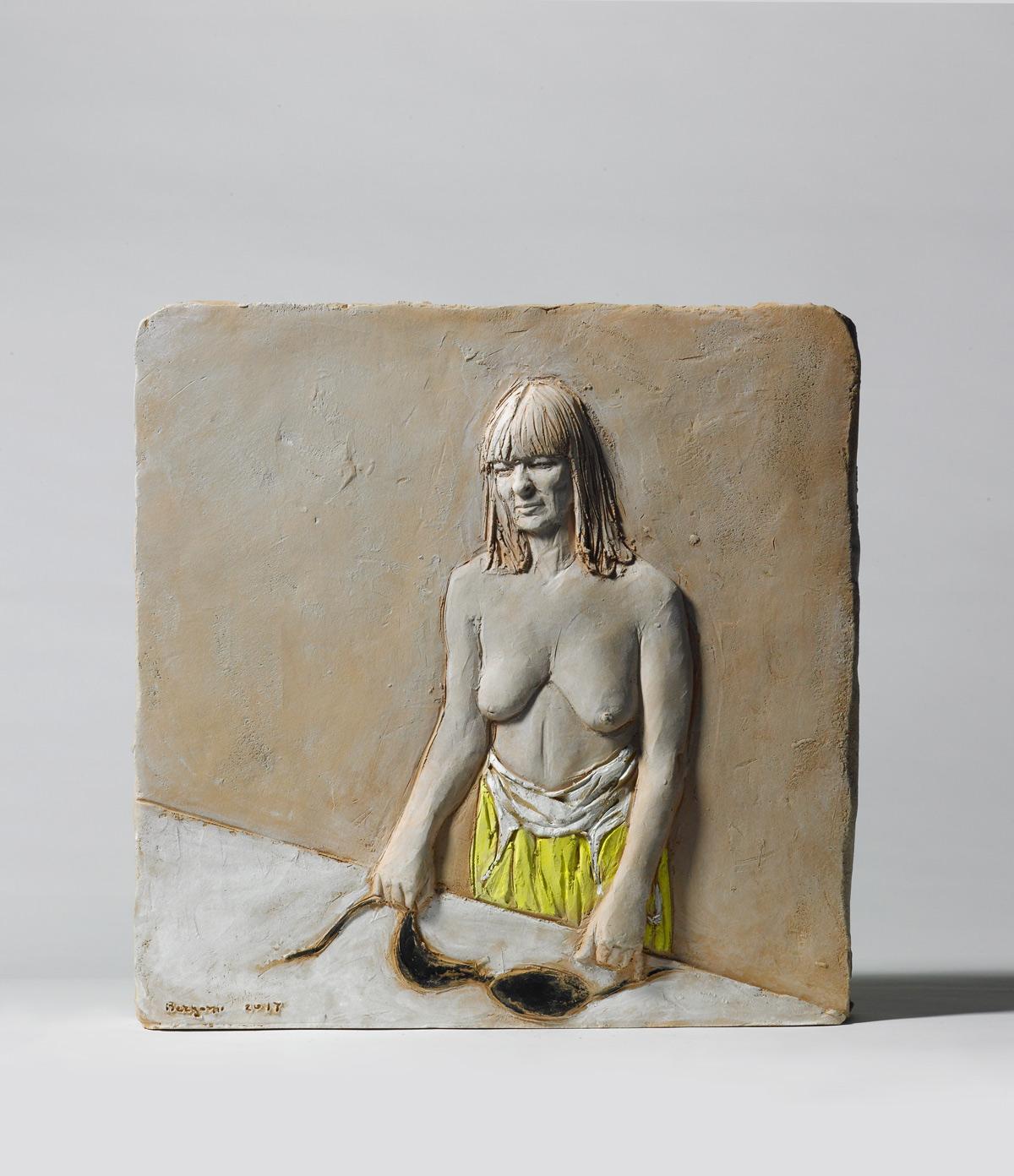Giuseppe-Bergomi-9-etra-studio-tommasi