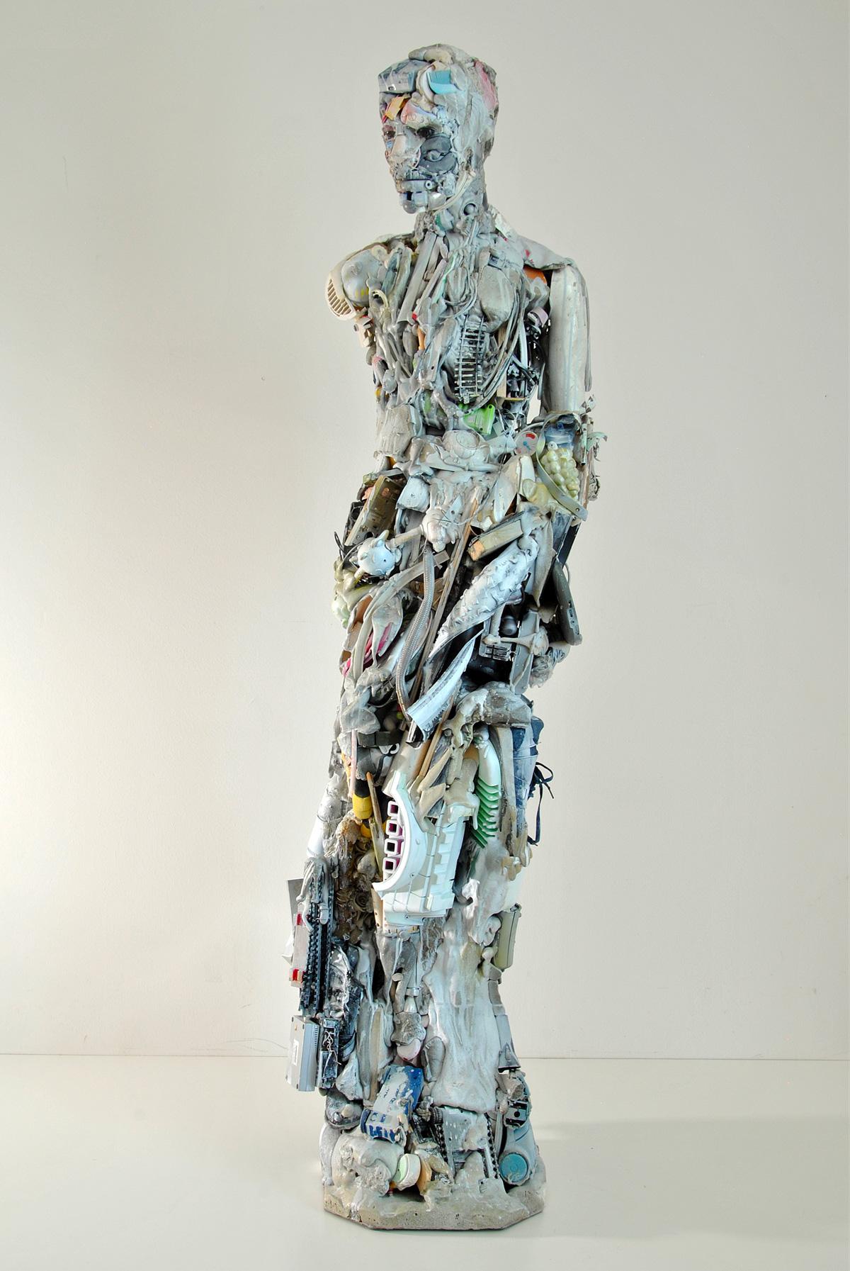 dario-Tironi-11-etra-studio-tommasi