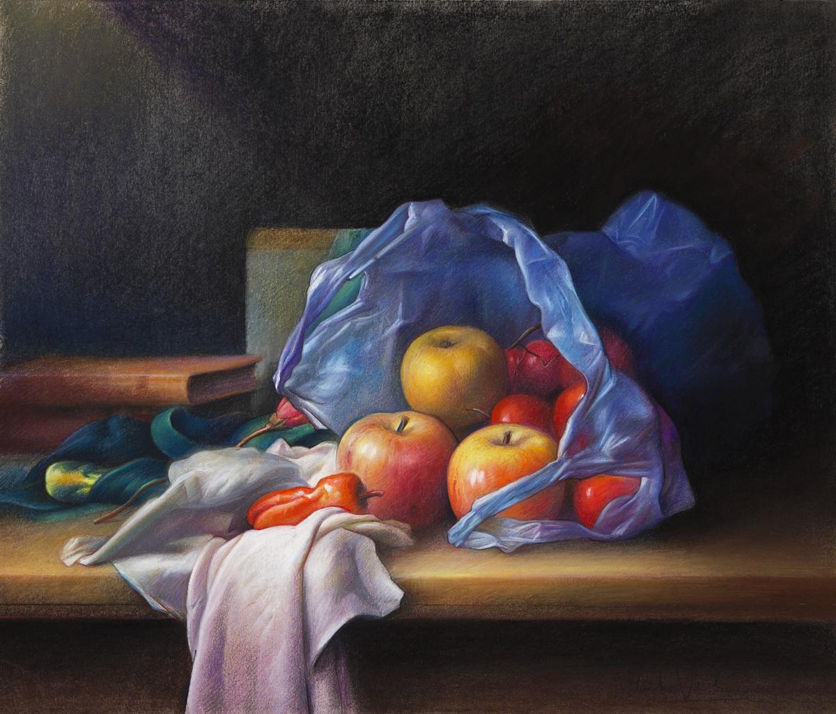 Claudio-Sacchi-05-etra-studio-tommasi