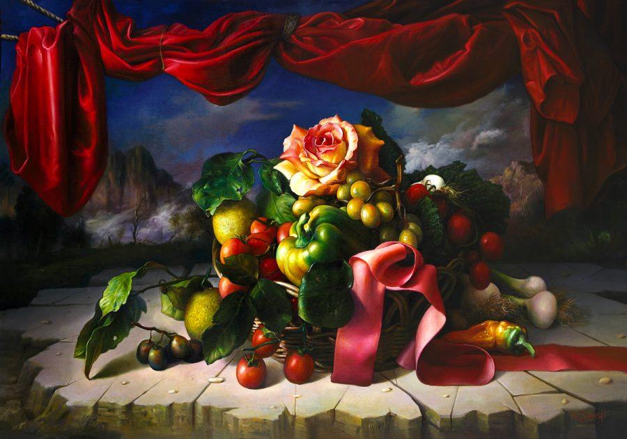 Claudio-Sacchi-07-etra-studio-tommasi