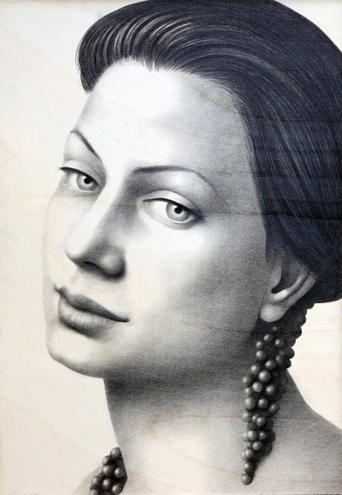 Franco-Giletta-2-etra-studio-tommasi