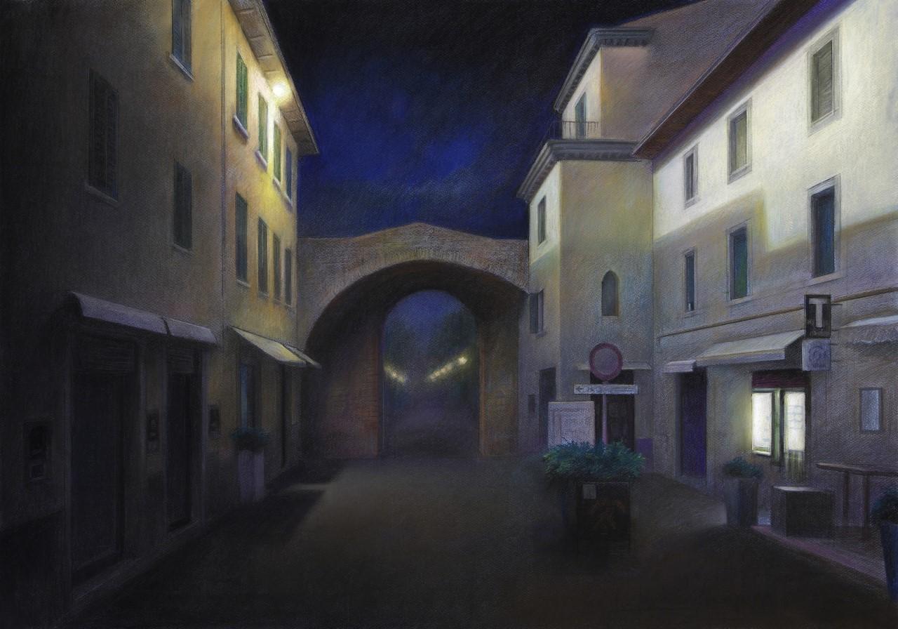 Claudio-Sacchi-12-etra-studio-tommasi