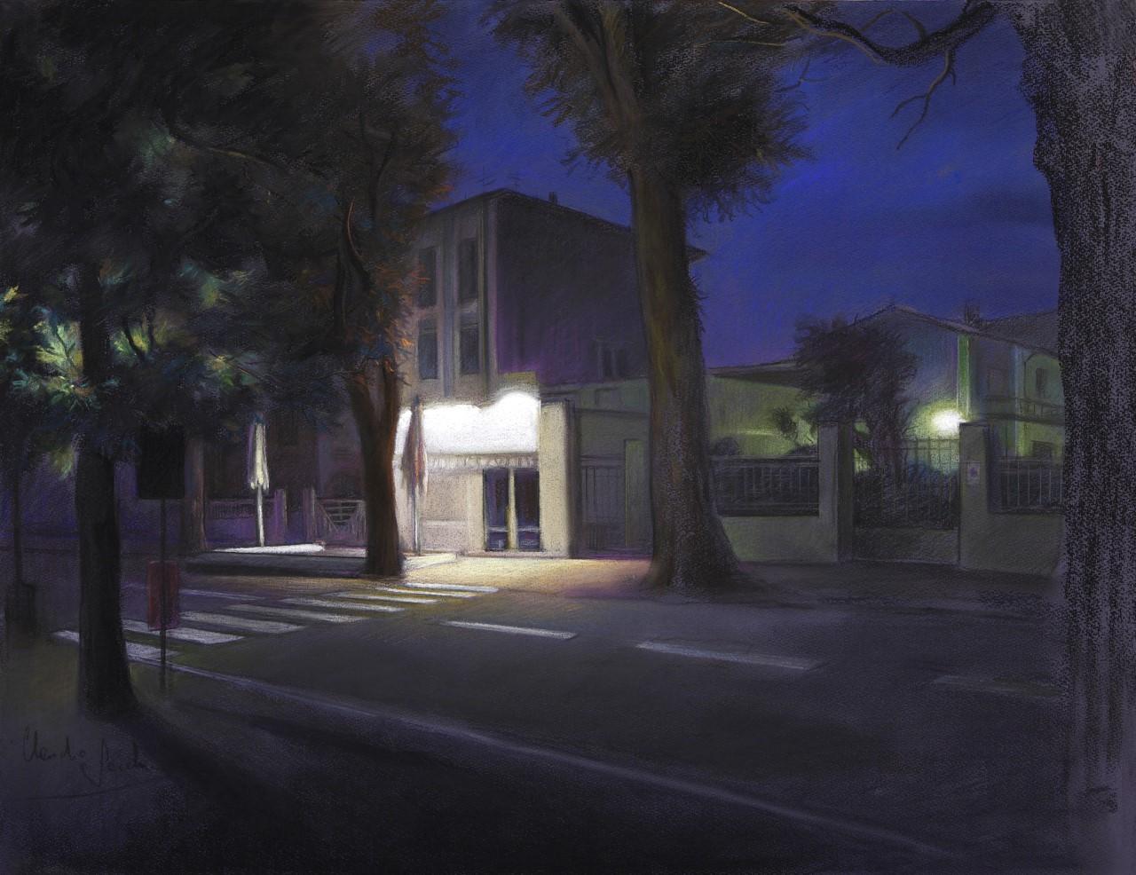 Claudio-Sacchi-14-etra-studio-tommasi
